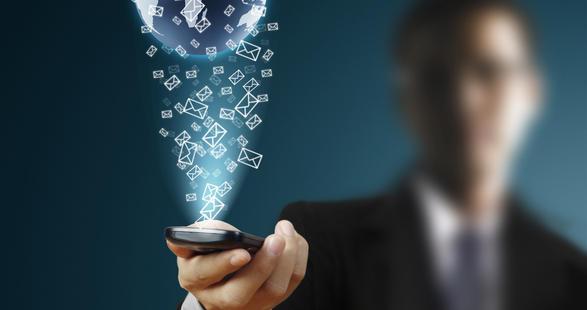 خدمات مبتنی بر محتوا چیست: نحوه لغو خدمات مبتنی بر محتوا همراه اول